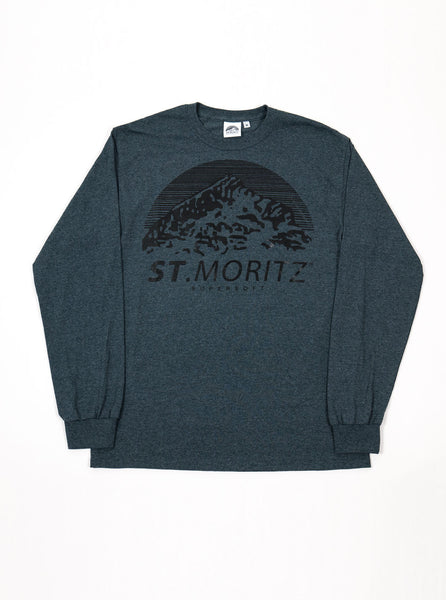 "alt=""ST-Moritz-Supersoft-classic-long-sleeve-t-grey-the-northern-fells-clothing-company-main"""