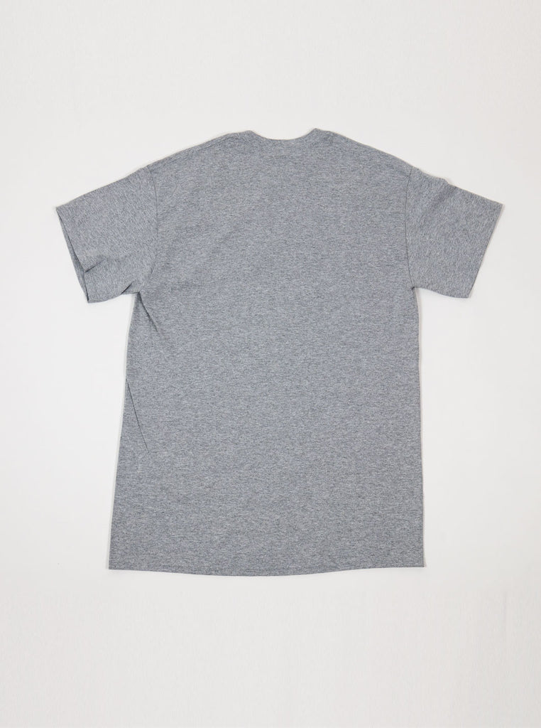 "alt=""ST-Moritz-Supersoft-script-short-sleeve-t-grey-the-northern-fells-clothing-company-back"""