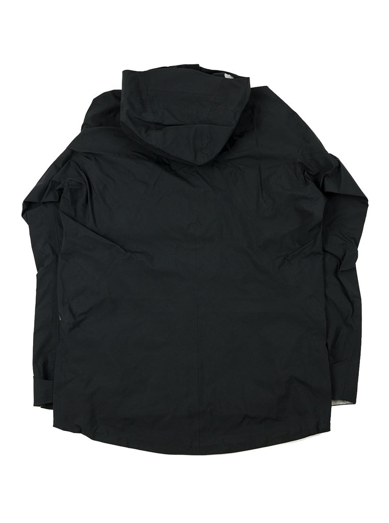 Teton Bros. - TB3 Jacket - Black - Northern Fells
