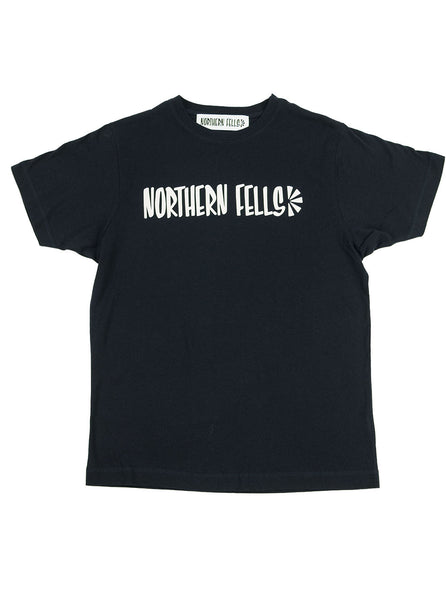 The Northern Fells Clothing Company Hiker Back Navy Full