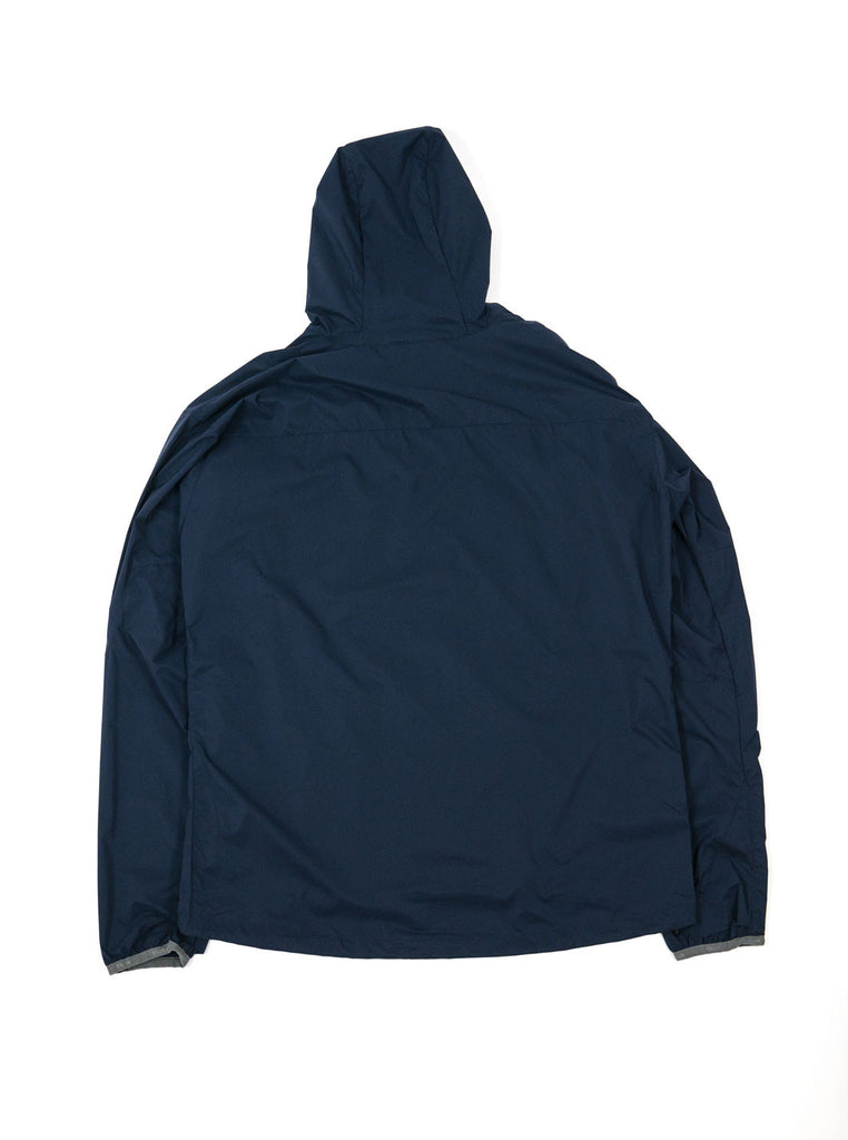 "alt=""Tilak-Odin-Ultra-Lightweight-Hooded-Pertex-Jacket-Navy-Northern-fells-back"""