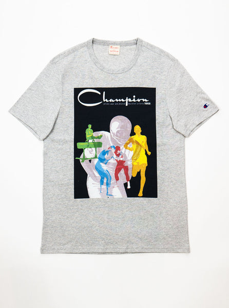 champion-sportswear-210612-3688-LOX-Geducation-uniforms-1968-t-shirt-white-reverseweave-
