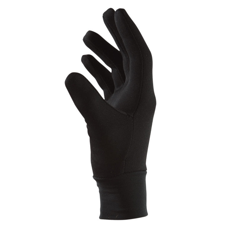 Stealth Heater Glove - Black