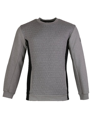 Balance Sweat - XL