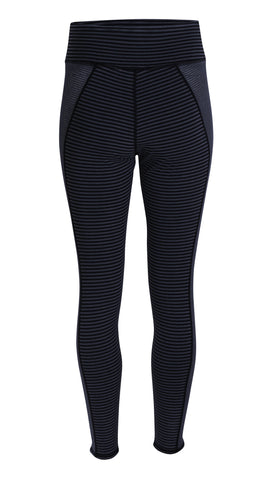 Harbor Leggings - Moonlight