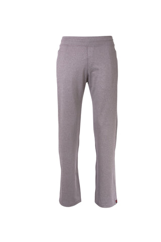 Warm Up Pant – Grey