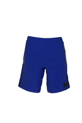 Micro-fiber Lightweight Workout Short