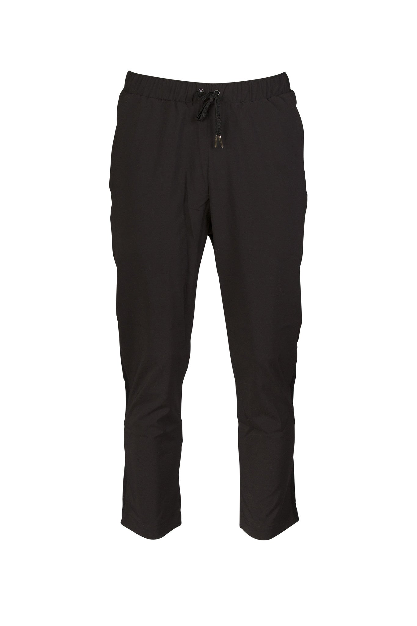 Micro-Fiber Leightweight Track Pant