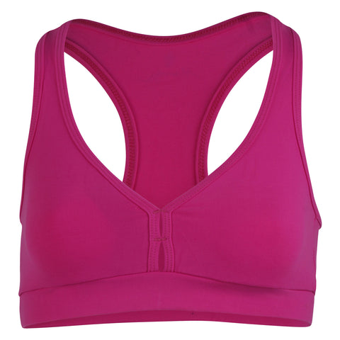 Candy Pop Sportsbra
