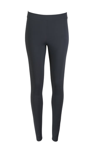 High Waist Yoga Leggings - Urban