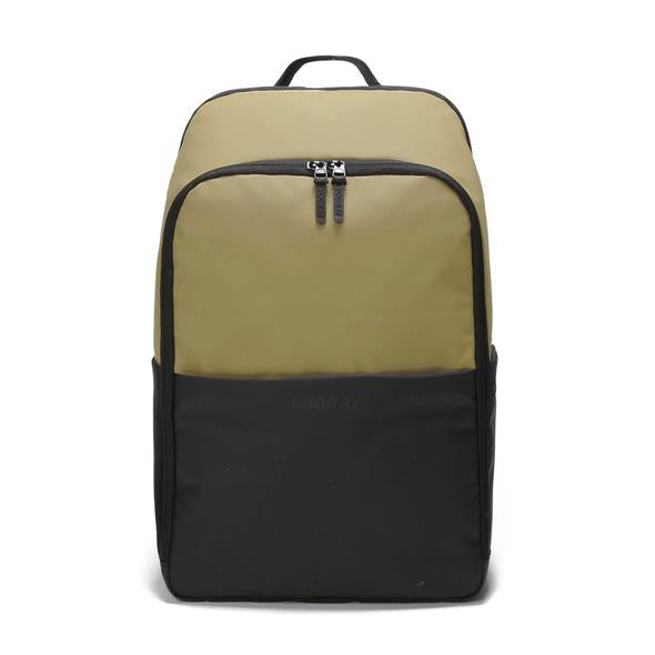 Avenue Backpack - Olive Green