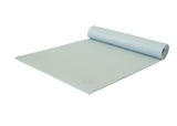 Love Yoga Mat - Mint