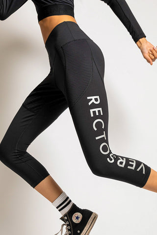 Blackout Legging