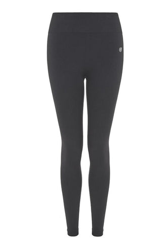 Spirit Seeker Leggings - Black