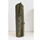 Yoga Bag - Green