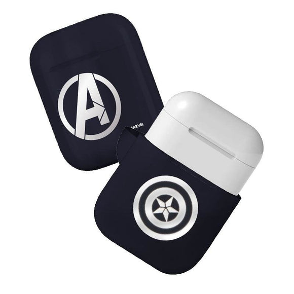 Airpod Cases