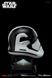 Star Wars EPVIII Executioner Trooper Mini Bluetooth Speaker - HERO AUDIO