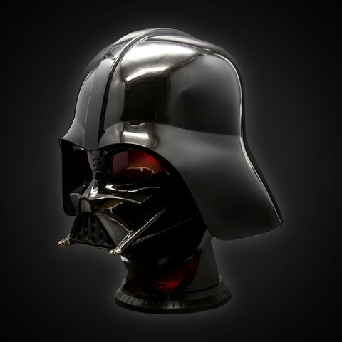 Star Wars Darth Vader Mask Helmet  1:1 Bluetooth Speaker (Estimated delivery time 10days)