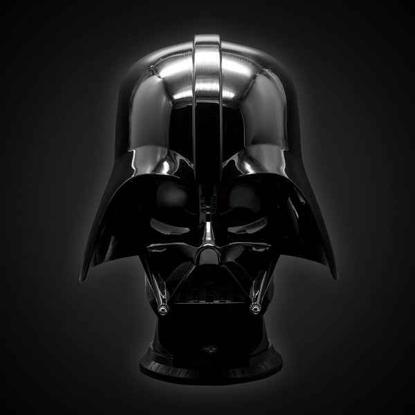 Star Wars Darth Vader Mask Helmet  1:1 Bluetooth Speaker - HERO AUDIO
