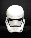 Star Wars EP.7 Stormtrooper Helmet 1:1 Bluetooth Speaker (Estimated delivery time 10 days)