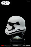 Star Wars SP7 Stormtrooper Helmet Mini Bluetooth Speaker - HERO AUDIO