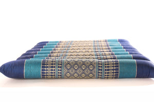 Zafuko meditation pillow rollable