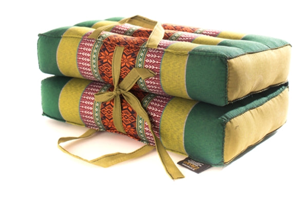 Shop Your Foldable Meditation Cushions Here At Zafuko For All Your