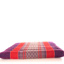 Flat Meditation Cushion