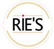 Rie's