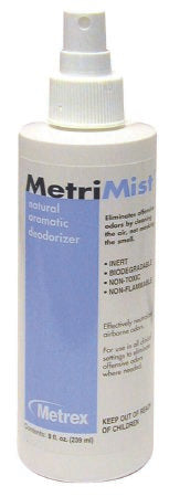 MetriMistª Air Freshener Liquid 8 oz. Bottle
