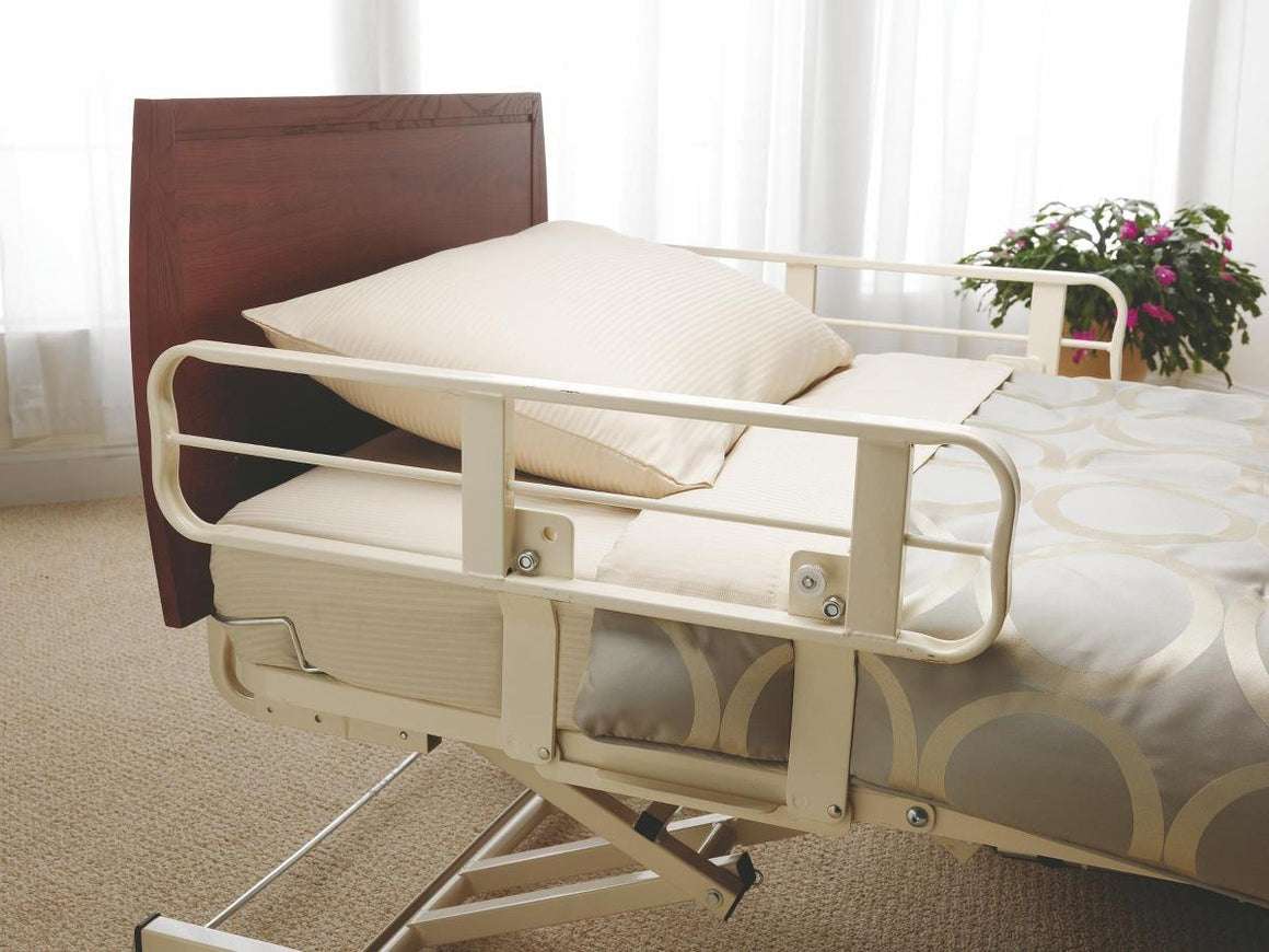 Alterra Bed Side Rails, Each