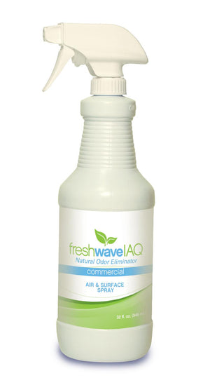 Fresh Wave Air & Surface Liquid,32.000 OZ, Case of 12