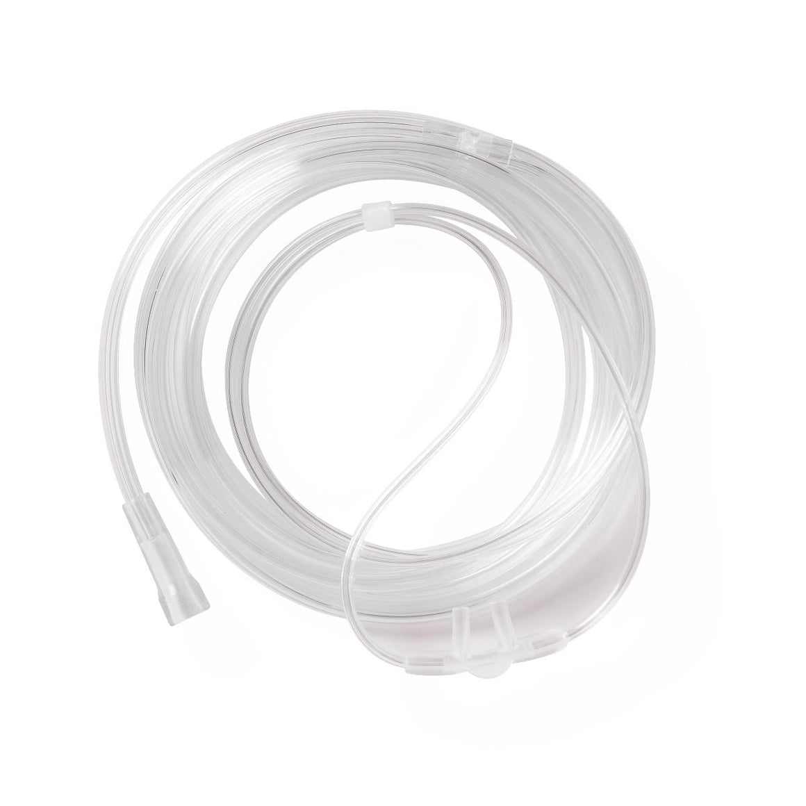 Adult Cannula Crush-Resistant Tubing,Adult, Each
