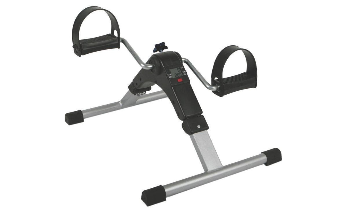 Pedal Exercisers, Each