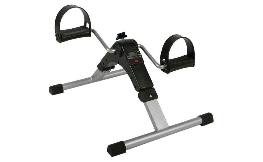 Pedal Exercisers, Case of 2