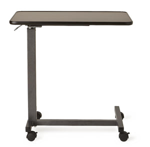 Economy Overbed Table, Each