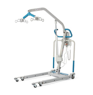 Powered Base Patient Lifts, Each