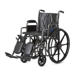 K2 Basic Wheelchairs, Each