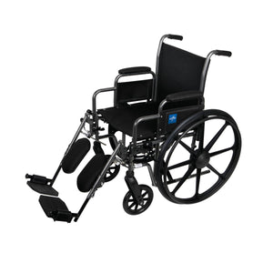 K1 Basic Wheelchairs, Each