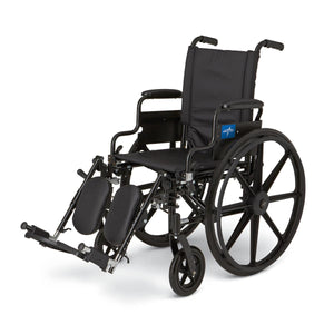 K4 Lightweight Wheelchairs, Each
