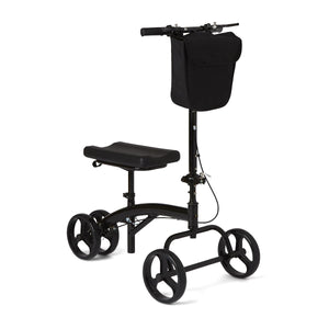 Knee Walker,Black, Each