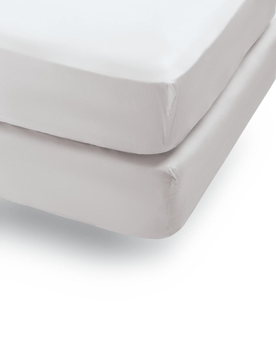 Frostlite Mattress Covers, Dozen