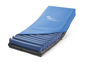 Medline Supra Low Air-Loss Therapy Mattress, Each
