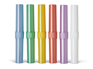 Toothbrush Holders, Case of 72
