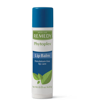 Remedy Phytoplex Lip Balms,0.150 OZ, Each
