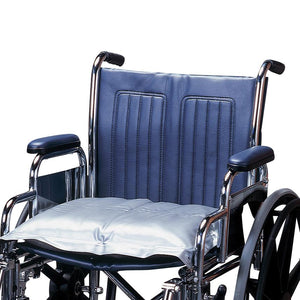 Gel Wheelchair Cushion, Each