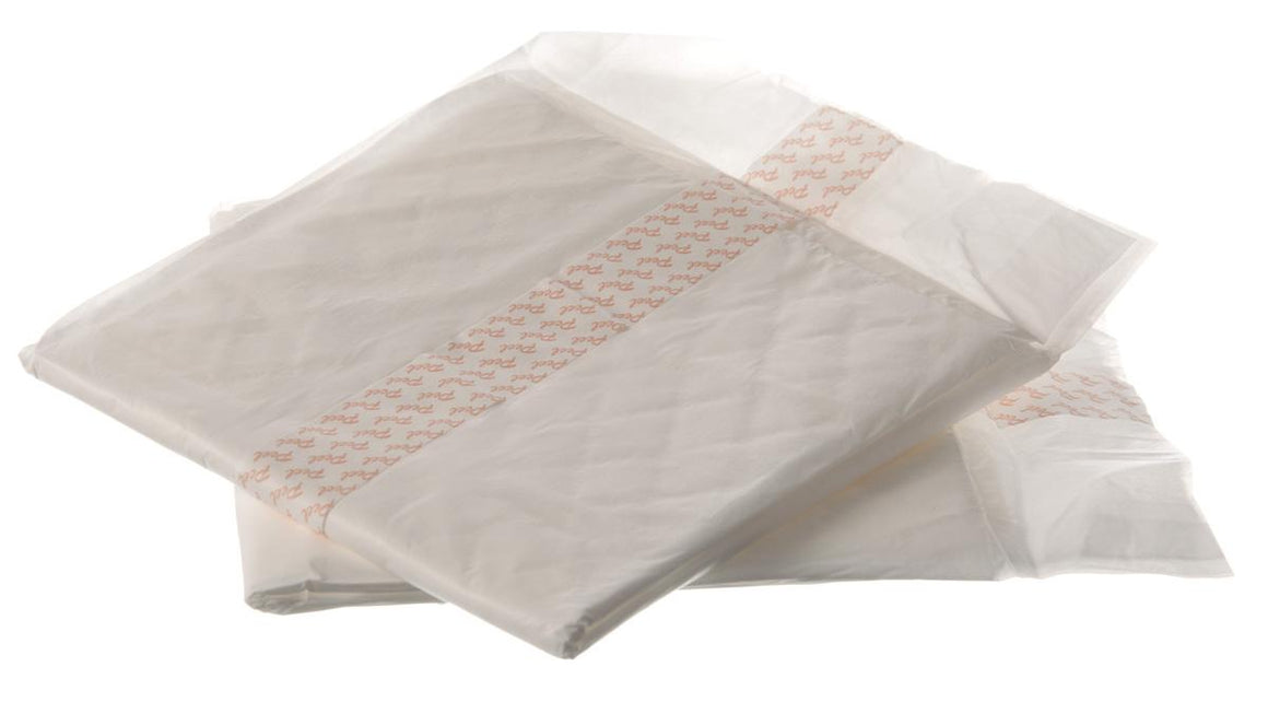 Contoured Incontinence Liners, Case of 240