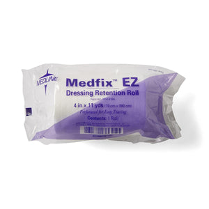 MedFix EZ Wound Tapes, Each