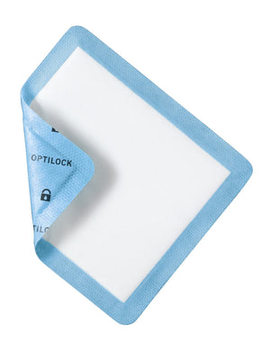 OptiLock Non-Adhesive Dressings, Each