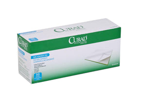 CURAD Sterile Non-Adherent Pad, Case of 600